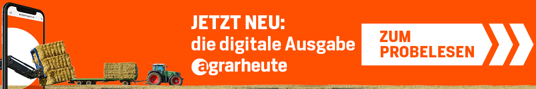 ah_digitalmagazin